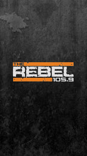 105.9 The Rebel