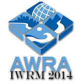 AWRA IWRM