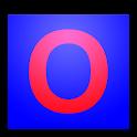 HaveOwnOrientation icon