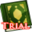 Mobile Holy Quran (Trial) icon