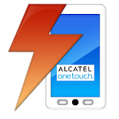 Plugin:Alcatel One Touch v3.0