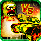Tanks & Zombies! icon