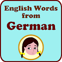 Spelling Doll German English icon