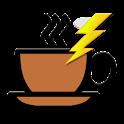Coffee Perk