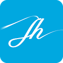 JH Preferred icon
