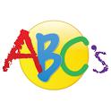 ABC Kids Flashcards icon