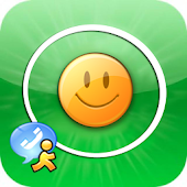 Stickers  Whatsapp - Line