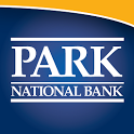 Park National Bank Phone icon
