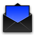 Corp-Mail Email logo