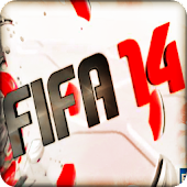 FIFA Football Worldcup 2014