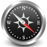 Compass 1.5.0 Apk