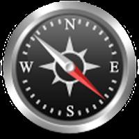 Compass 1.5.0