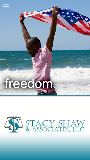 Stacy Shaw Associates