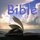 eBible icon