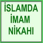 İslamda İmam Nikahı Dini Nikah icon