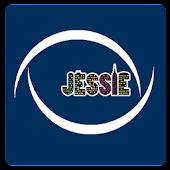 Quiz - Jessie Players