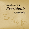 USA Presidents Quotes Plus logo