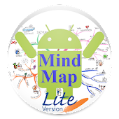 Mind Map Lite Mind Mapping