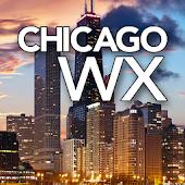CHICAGOwx: Chicago Weather