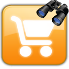 Dream Deals and Coupons icon