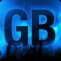 Gigbox logo