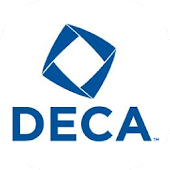 Pickens Technical College DECA