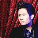 Ca si Bang Kieu AlbumNhac&Hinh logo