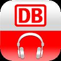 Friedrich der Große Audioguide