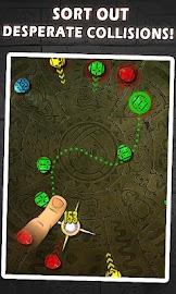 Magic Wingdom Screenshot 2