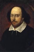 Screenshot of Komödien - Shakespeare FREE