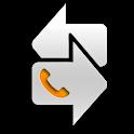 Numéro Unique logo