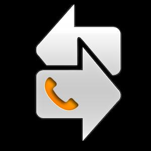 Numéro Unique Icon