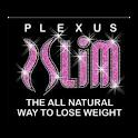 Plexus Slim - Order Now icon