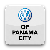 Volkswagen of Panama City