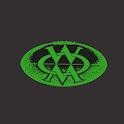 Wainuiomata RFC icon