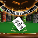 TouchTrump logo