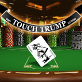 TouchTrump