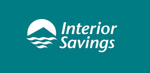 Interior Savings Credit Union - Apps on Google Play