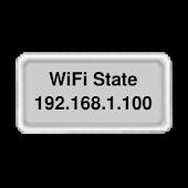 WiFi State