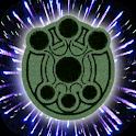 Fireworks Alchemist Premium logo