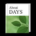 Daysサービスパック logo