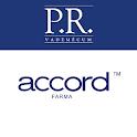 PR Vademécum Oncología Accord