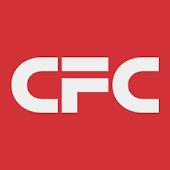 CFC 2