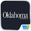 Oklahoma Today icon