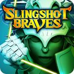 SLINGSHOT BRAVES v1.1.30 (Mod)