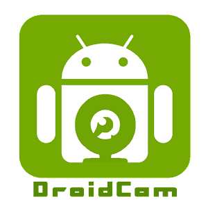 DroidCam Wireless Webcam 工具 App LOGO-APP試玩