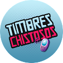Timbres Chistosos icon
