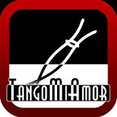 TangoMiAmor