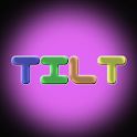 Invisi Ball Tilt Maze icon