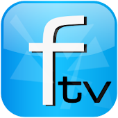 FehervarTV